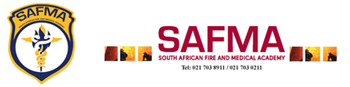 South African Fire and Medical Academy
